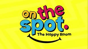 The Happy Room