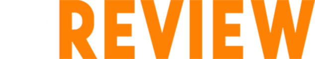 In Review logo.png