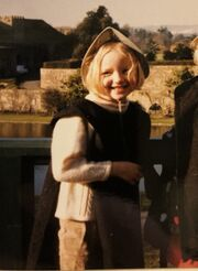 Young Ellie Main.jpg