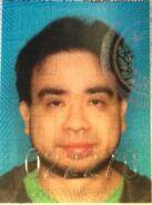 Gus Sorola ID