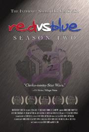 RVB Season 2.png