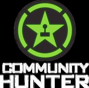 Community Hunter