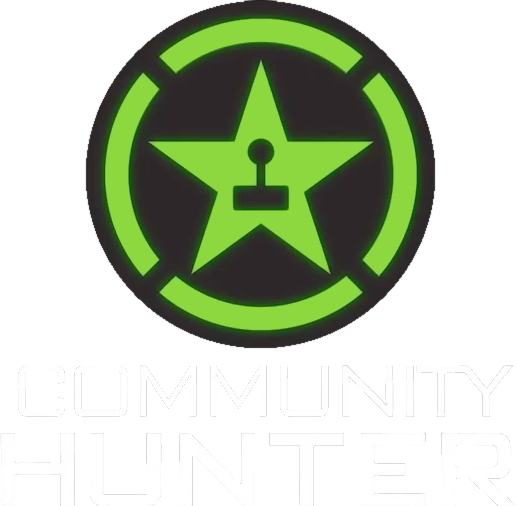 Community Hunter logo.png