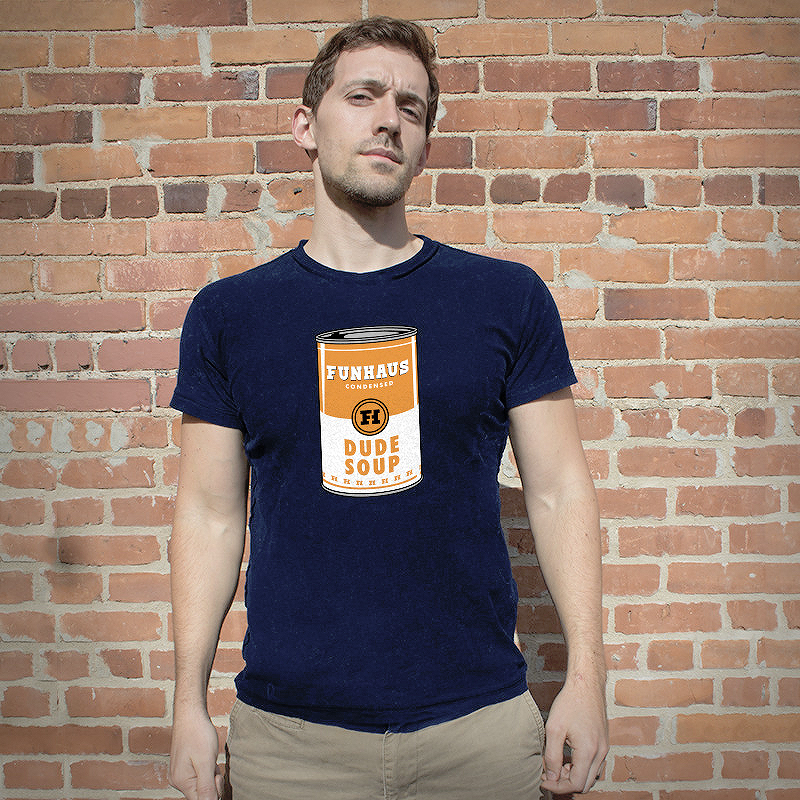 James Willems logo shirt.jpg