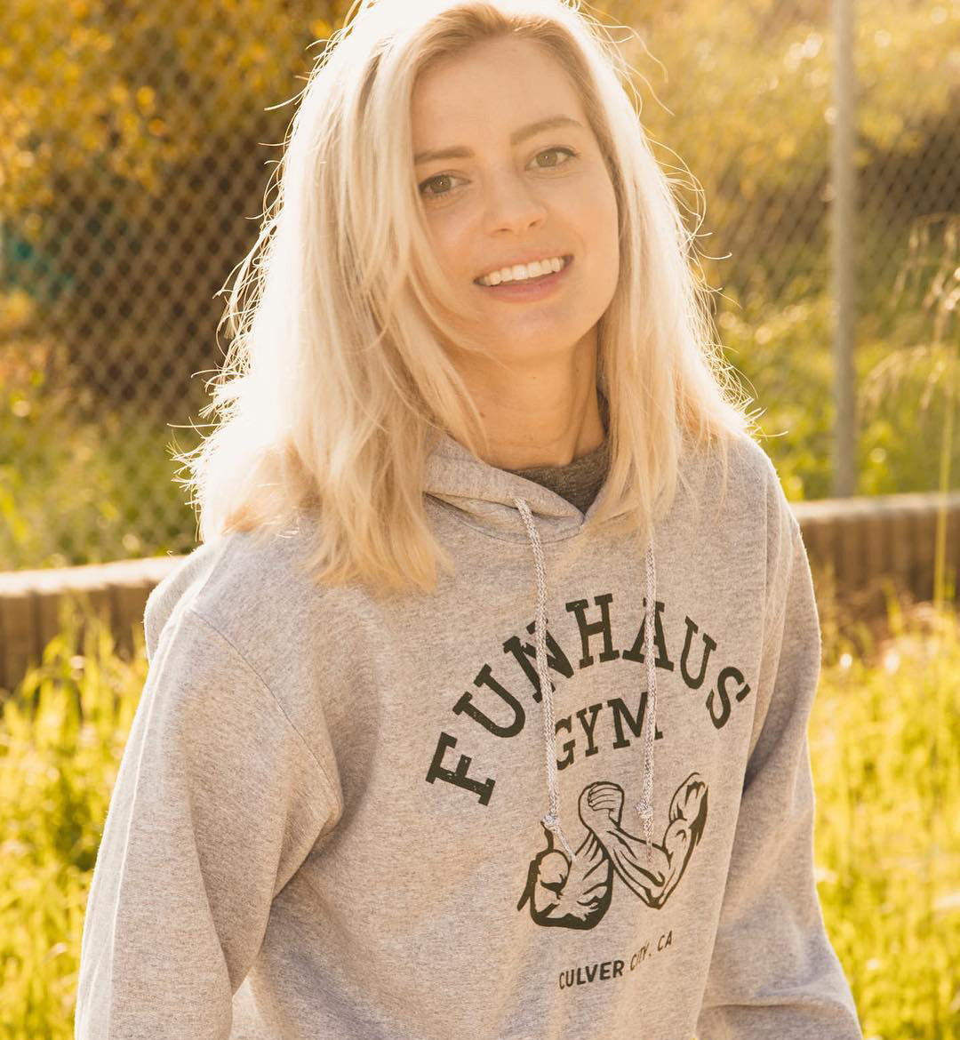 Elyse Willems The Rooster Teeth Wiki Fandom Title pretty much says it all. elyse willems the rooster teeth wiki