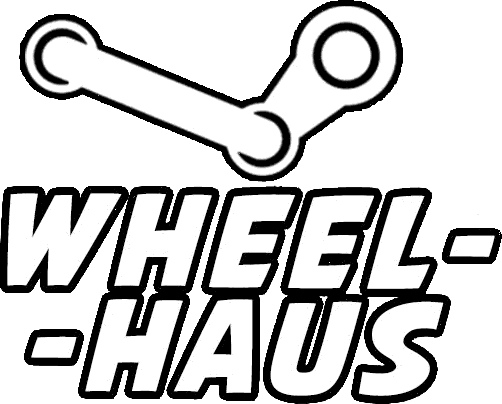 Wheelhouse logo.png