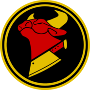 Cow Chop main-page