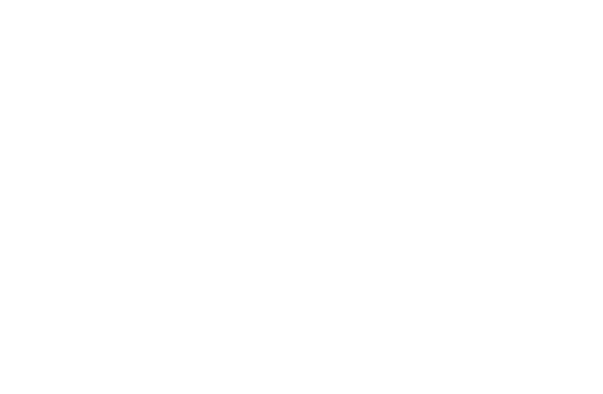 Theater Mode (Funhaus)