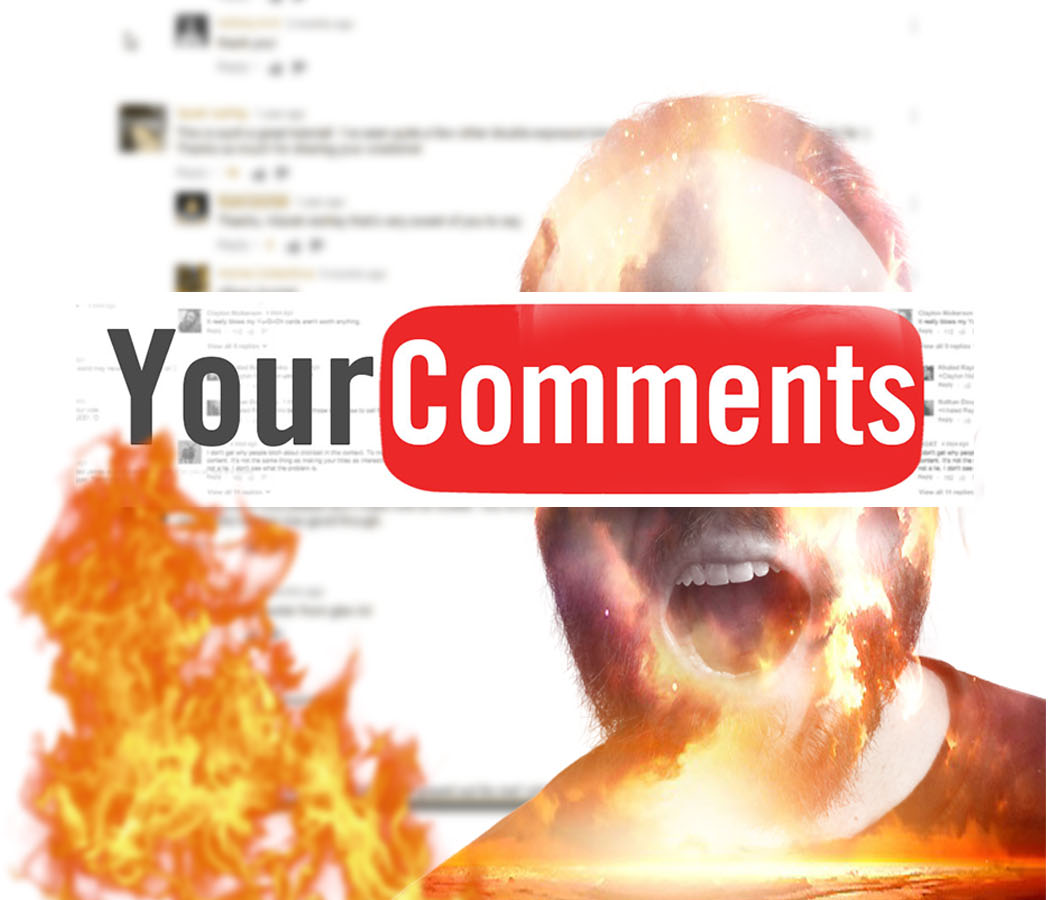 Your Comments banner.png