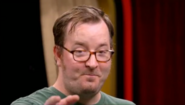 Beardless Jack Pattillo
