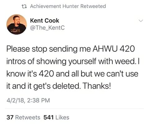 AHWU 420 by The KentC.jpg