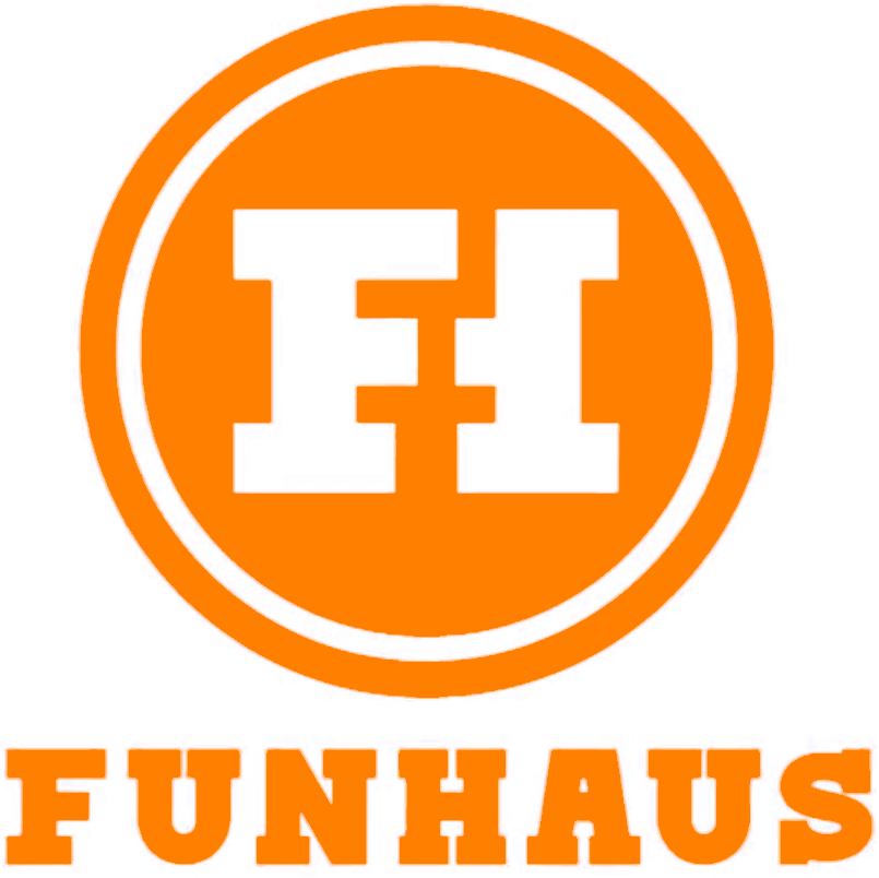 Funhaus/Creation Timeline