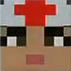 MinecraftCaleb.png