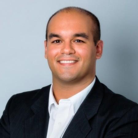 Adrian Feliciano