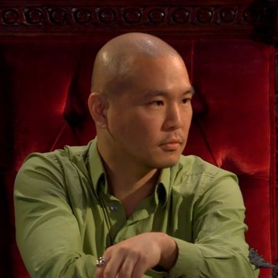 Frank Jun Kim