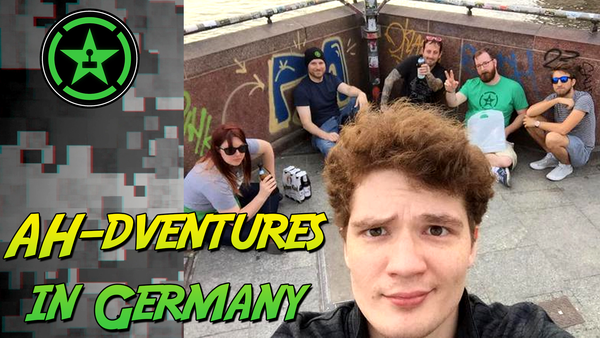 Ah-dventures in germany thumbnail.jpg