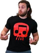 JT Skull