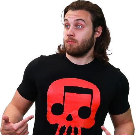 JT Skull.jpg