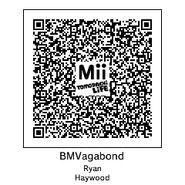 Ryan Mii