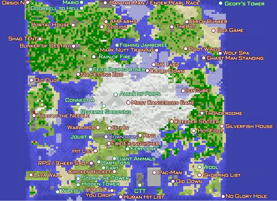 Achievement city map.png