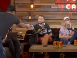 Rooster Teeth Podcast 505