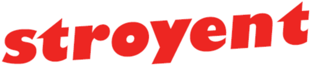 Stroyent