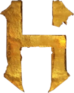 Heroes and Halfwits main-page
