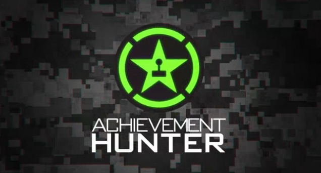 Achievement hunter logo.png