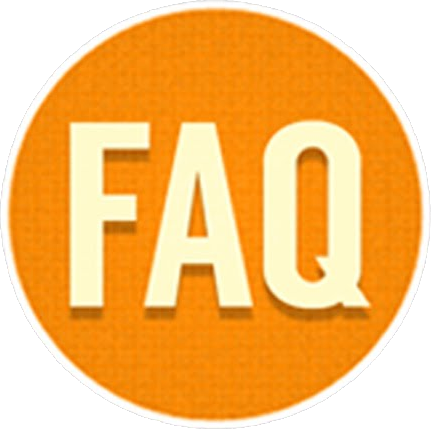 FAQ Podcast