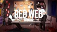 Red Web Radio