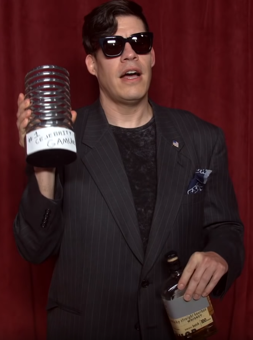 Funhaus Gaming Awards Lawrence.png
