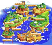 Dinosaur Land Map.jpg