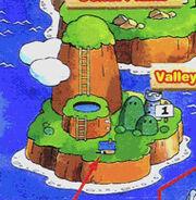 Yoshi's Island.jpg