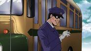 Rosario bus driver 0007