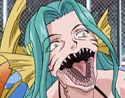 Mermaidrv.png