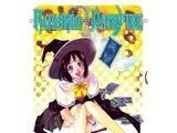 Rosario + Vampire Volume 04