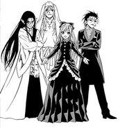 Krosario vampire ii v014 extras 050