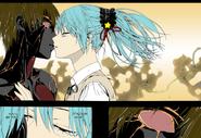 Kurumu Kiss