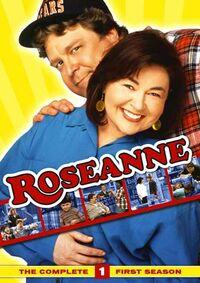 RoseanneS1.jpg