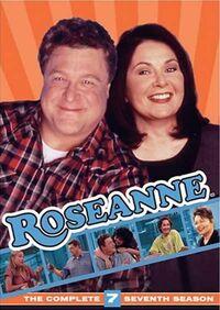 RoseanneS7.jpg