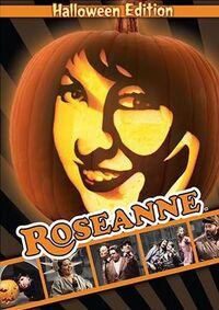 RoseanneHDVD.jpg