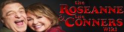 Roseanne Banner.jpg