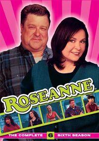 RoseanneS6.jpg
