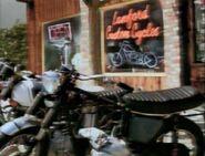 00lanford custom cycle