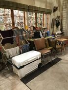 Roseanne-Laundry-Room-700x933