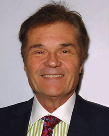 Fred Willard Roseanne The Conners Wiki Fandom They met while working on the set of designing women. fred willard roseanne the conners