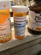 Roseanne-Prescriptions-700x933