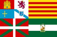 Spanish Federation