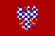 Wendish Empire