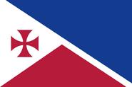 Battleflag